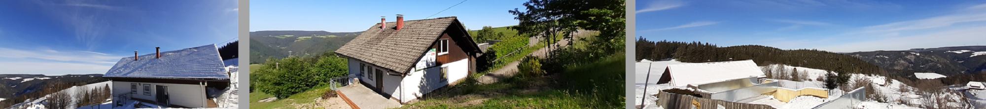 SSV-Schonach